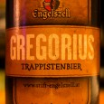 Stift Engelszell is die achtste trappist. Begin 2012 kwam hun eerste &#8220;trappisten&#8221;bier uit. Het stond al wel op het flesje maar echt erkend was het nog niet. Pas eind 2012...