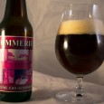 We kozen Mommeriete tot de brouwerij van 2012. Ja, we waren zelf ook een beetje verrast. Maar we stonden in de kroeg en toen zei de baas: ik heb nog...