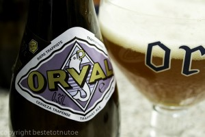 orval-trappistenbier