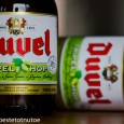 Veel te duur&#8230;.. Tripel hop, jarenlang wilde Duvel er niet aan. Te duur om te brouwen dus deden ze het niet. Maar na een verloren weddenschap moesten ze toch. En...