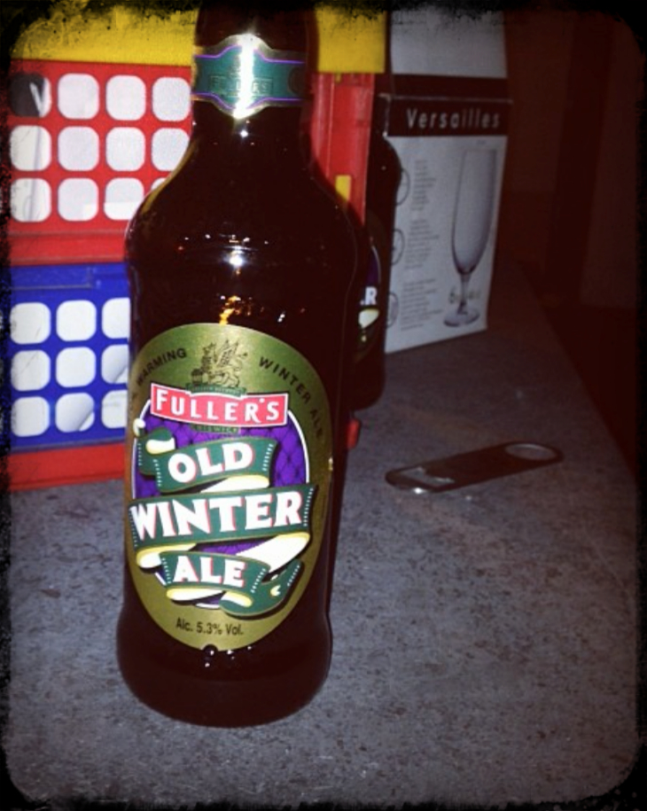 fullers-old-winter-ale