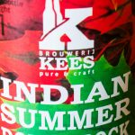 indian-summer-doppelbock-2016-5